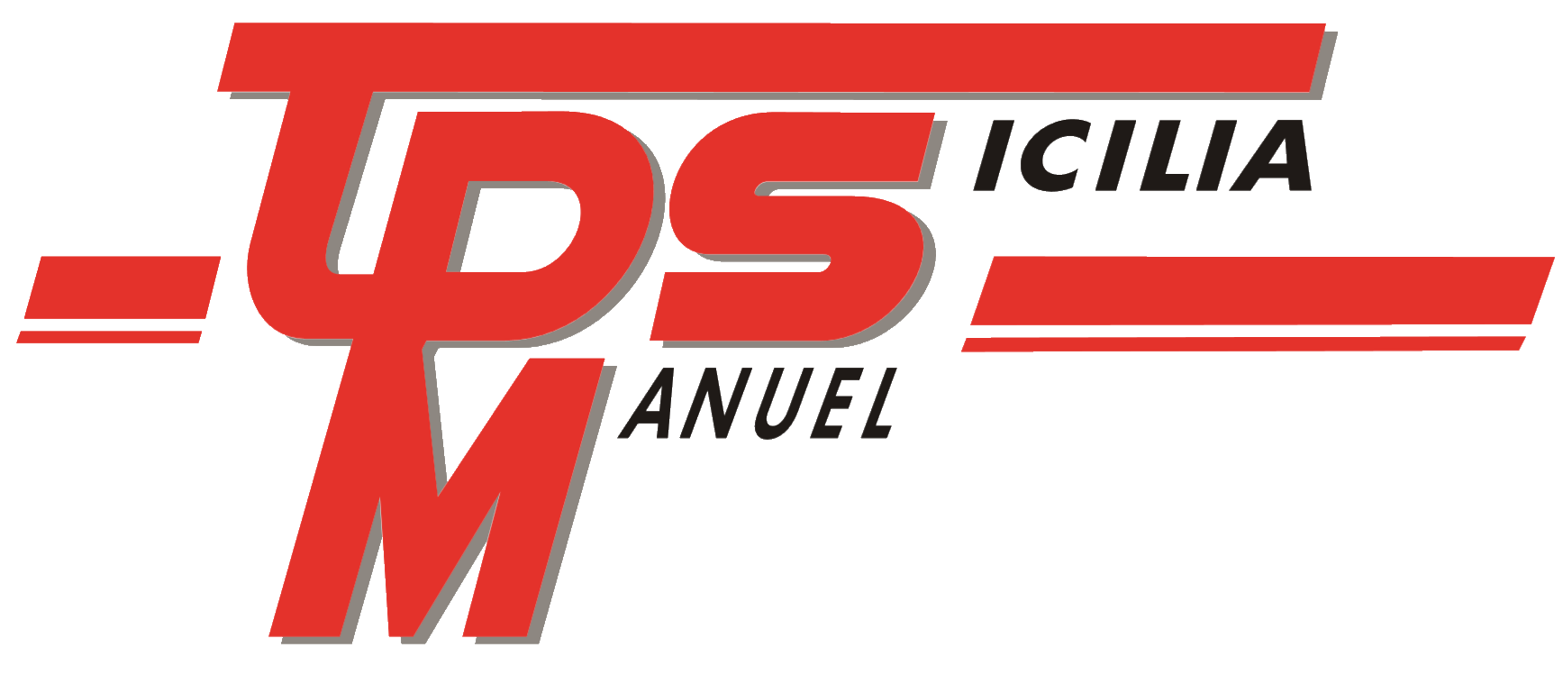 TPSM